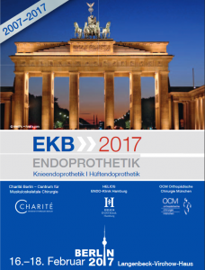 Endoprothetik-Kongress_Berlin_2017