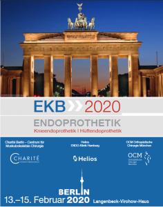 EKB 2020